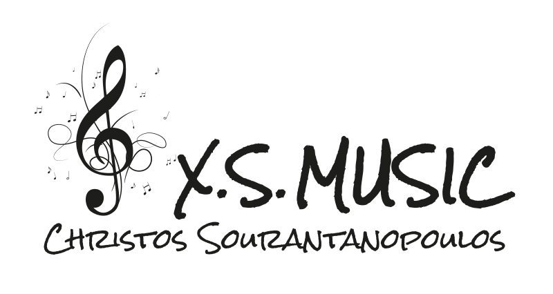 X.S. Music