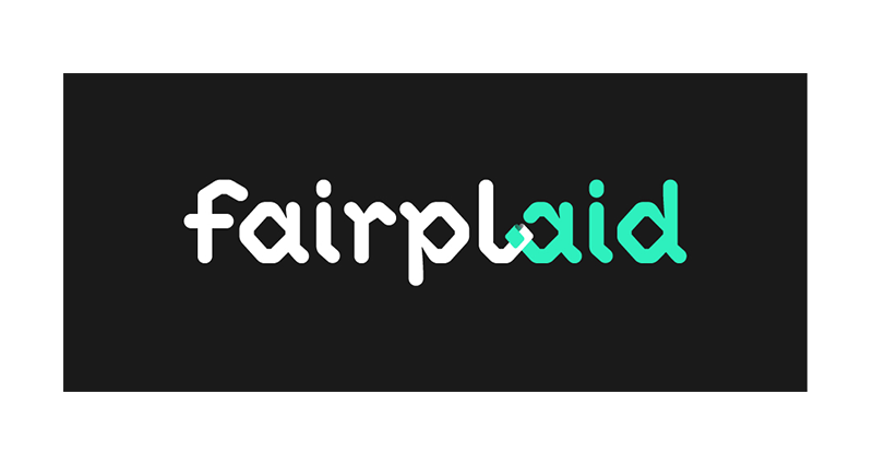 fairplaid